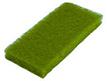 3Mハンディパッド緑洗浄用